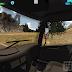 Game Truck Simulator Android Mirip Euro Truck Simulator 2