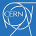 Apa Itu CERN?