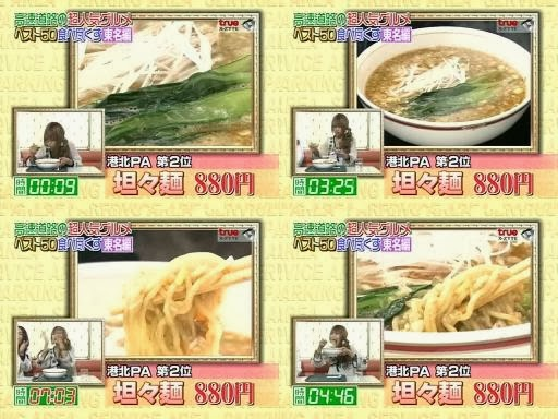 อาหาร, เมนูอาหาร, เมนูขนมหวาน, อันดับอาหาร, รีวิวอาหาร, รีวิวขนม, ร้านอาหารอร่อย, 10 อันดับอาหาร, 5 อันดับอาหาร, อาหารญี่ปุ่น, รายการอาหารญี่ปุ่น, ซูชิ, อาหารไทย, อาหารจีน, อันดับร้านอาหาร, ร้านอาหารทั่วไทย, ร้านอาหารในกรุงเทพ, อาหารเกาหลี, อันดับอาหารเกาหลี, เมนูอาหารยอดนิยม, ร้านก๋วยเตี๋ยว, ร้านข้าวขาหมู, ร้านข้าวต้มปลา, ร้านต้มเลือดหมู, ร้านราดหน้า, ร้านโจ๊ก, ร้านกระเพาะปลา, ขนมหวาน, ขนมไทย, ขนมญี่ปุ่น, อาหารแปลก, อาหารจานเดียว, อาหารหม้อไฟ, 50 เมนูอาหารญี่ปุ่น ทันทันเมน