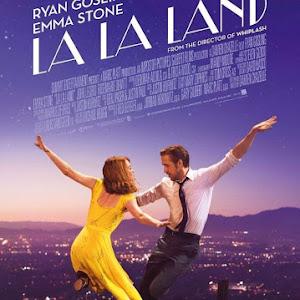 Review La La Land 2016 Drama Musikal Penuh Mimpi Look At Me