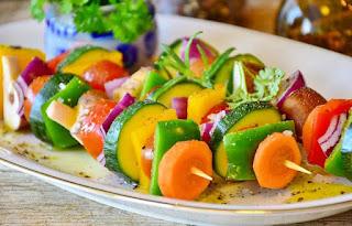 Healthy dinner ideas Hindi Mein