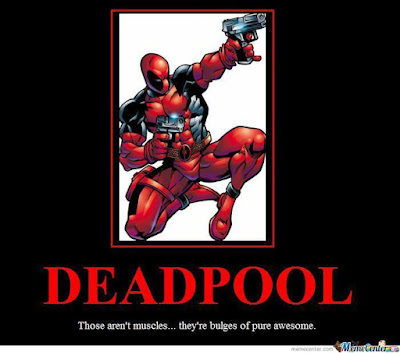 3d Superman Wallpaper Ii Android World Wildness Web Deadpool Memes