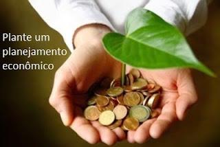 Fundamentos de Economia-disponibilidade-de-recursos-escassos