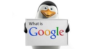 गूगल क्या है और उसका इतिहास एवं विकास Google Biography