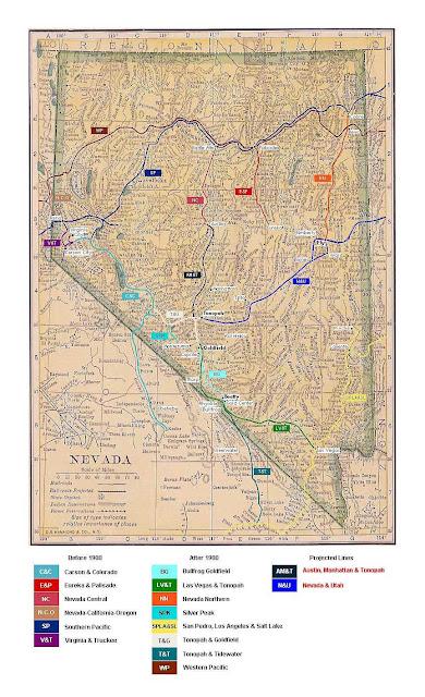 http://legacy.lib.utexas.edu/maps/topo/nevada/txu-pclmaps-topo-nv-goldfield-1908.jpg