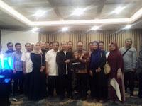 Travel Umrah Kalsel Laporkan Monopoli Tiket Garuda ke KPPU