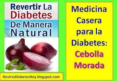 medicina-casera-para-la-diabetes-cebolla-morada-sirve