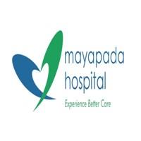Lowongan Kerja Mayapada Hospital