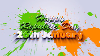Republic Day 2019 Whatsapp DP