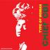 Chief Obi – Type of Woman