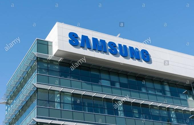 Samsung jald hi band kardega J or On series, kya aap bhi use karte hai in smatphones ko ???