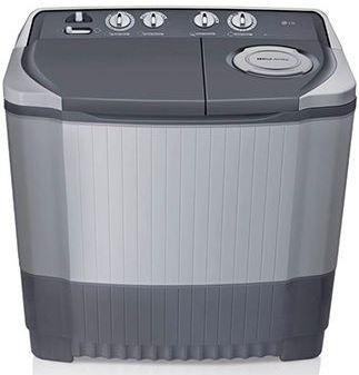 Daftar Harga Mesin Cuci LG Terbaru