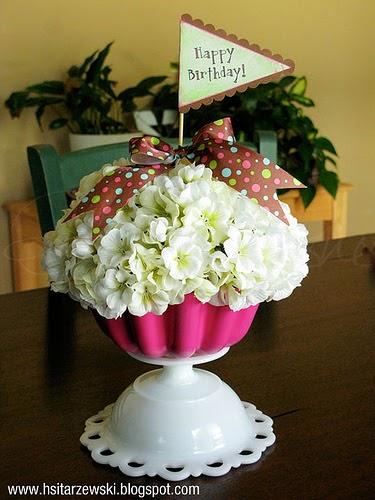 C For Cupcake Cupcakery Cupcake Flower Arrangements