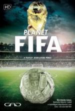 Watch Planet FIFA Online Free Putlocker