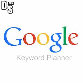 Tips Jitu Cara riset Keyword Dengan Google Adword