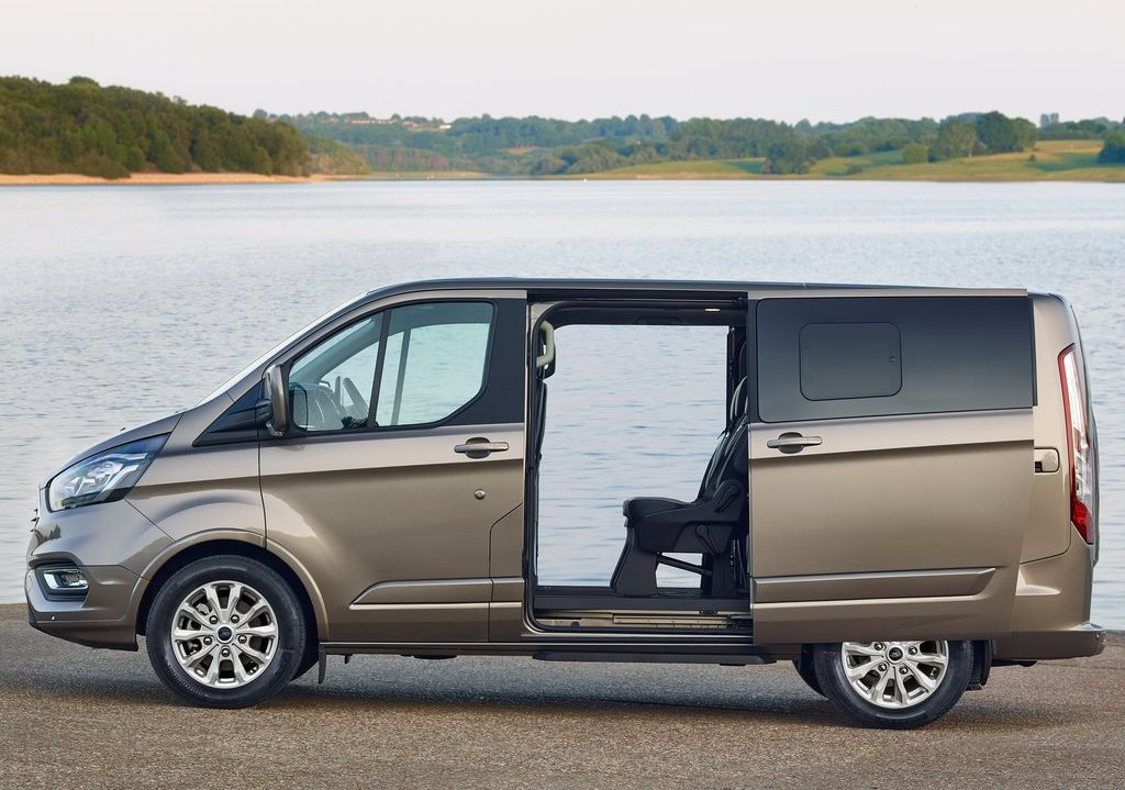 2018 ford tourneo custom autolibs. Black Bedroom Furniture Sets. Home Design Ideas