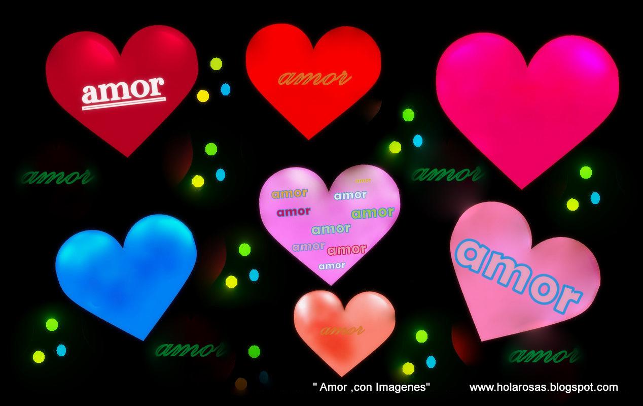 Imagenes De Amor Para Descargar Gratis