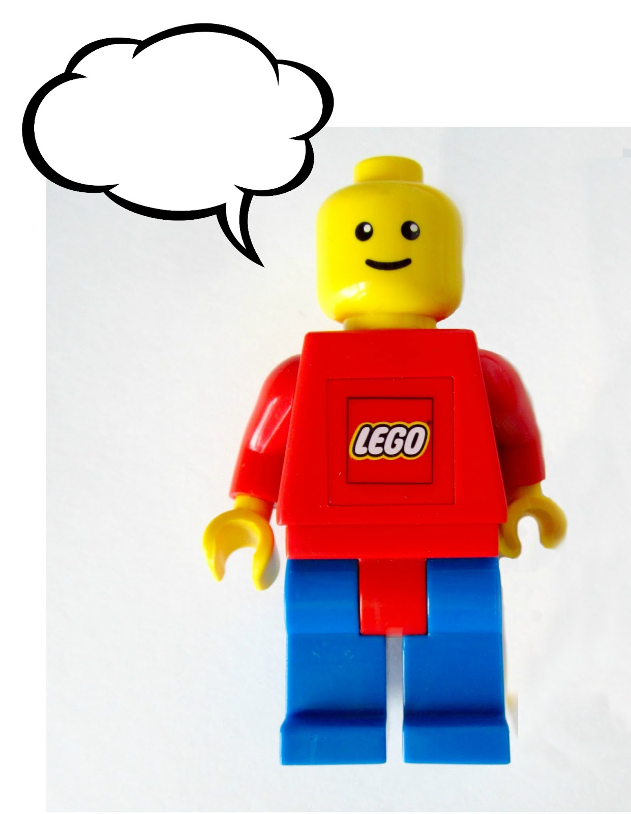 lego man birthday -#main