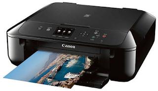 Canon Pixma iP4900 Treiber & Software herunterladen
