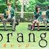REVIEW J-FILM (Live Action) : ORANGE
