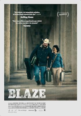 Blaze 2018 DVD R1 NTSC Sub
