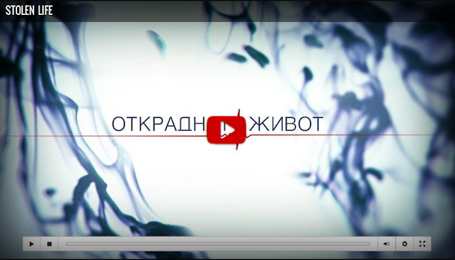 http://cabletv.space/watch/stolen-life-65448/season-1/episode-25