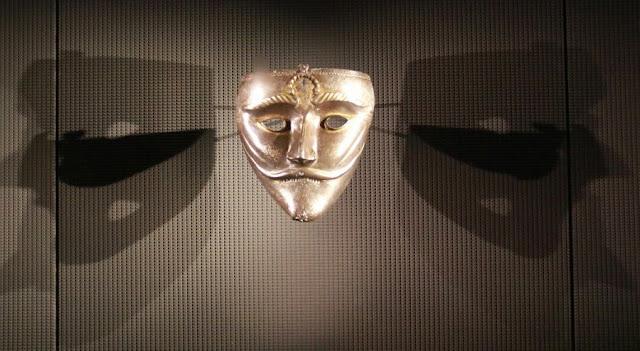 Una visita al Museo de Arte Islámico de Doha Colección permanente 4