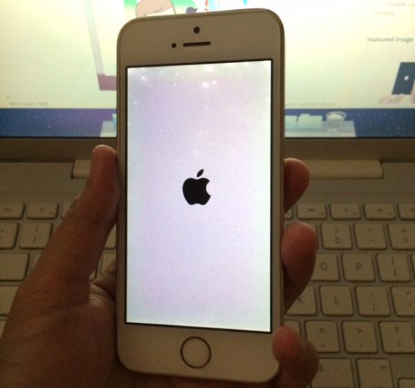 Begini Cara Memperbaiki iPhone Yang Tidak Mau Berdering 9