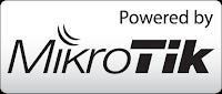 Jobsheet Router Gateway Mikrotik DHCP Client