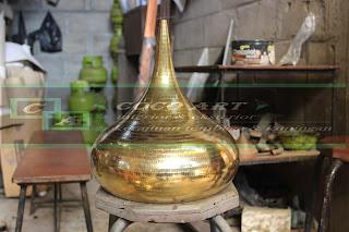 LAMPU-TEMBAGA-BOYOLALI