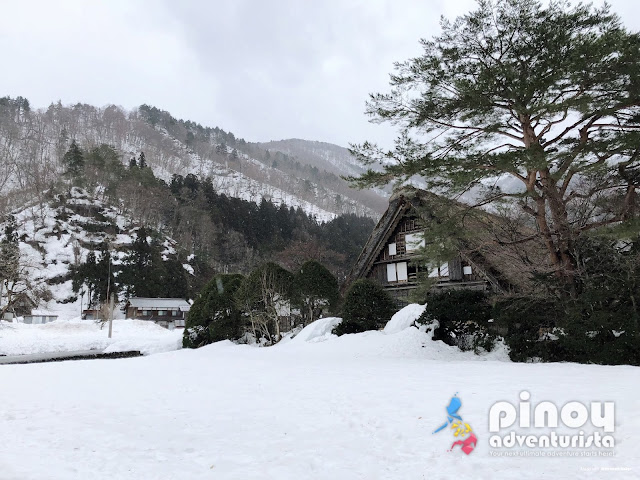 SHIRAKAWA-GO TRAVEL GUIDE 2019 with Itinerary, Tours, How To Get There and Travel Tips