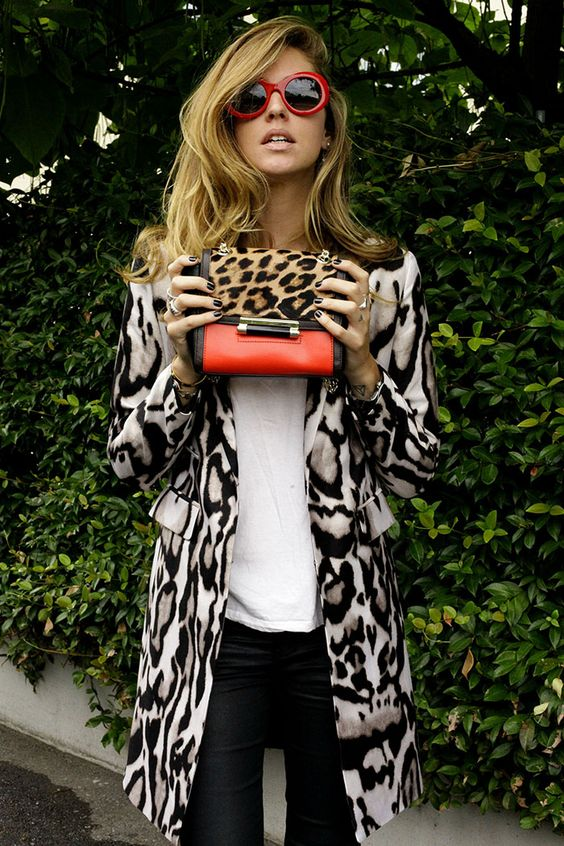 animal-print-fashion-trend