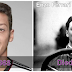 Reincarnation | Between Mesut Ozil And Enzo Ferrari