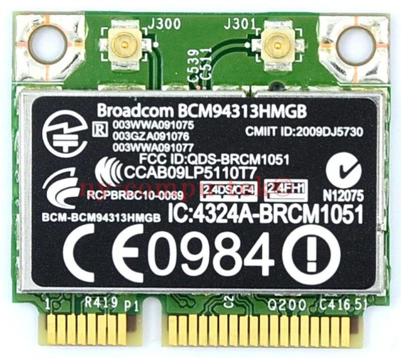 How to Fix Broadcom BCM Wireless Driver on Ubuntu and Linux Mint