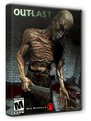 outlast download free full version pc