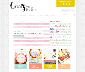 creative-studio-shop-on-line