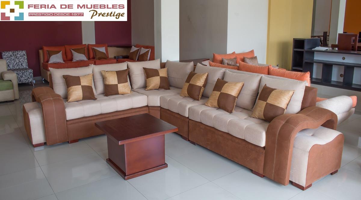 Muebles Cruz # Muebles Quito Ecuador