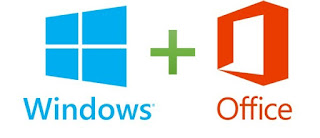 Download Windows and Office Mini KMS Activator