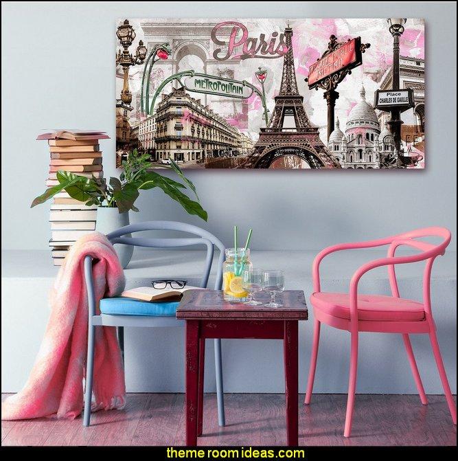 decorating theme bedrooms maries manor paris themed