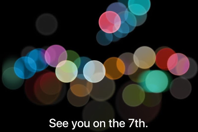 September 7 is near and is just less than 24 hours for Apple's 'See you on the 7th' iPhone 7 Event to start. In the event, Apple is widely expected to unveil a next generation  iPhone 7 &iPhone 7 Plus
