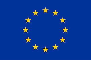 Datenschutz Grundverordnung, EU, yourIT
