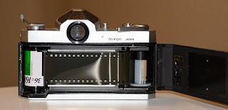 dslr camera tampak dalam dslr slr sony nikon pentax canon