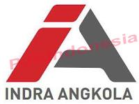Informasi Lowongan Kerja SMP/SMA/S1 di PT. Indra Angkola Medan 22 Februari 2016