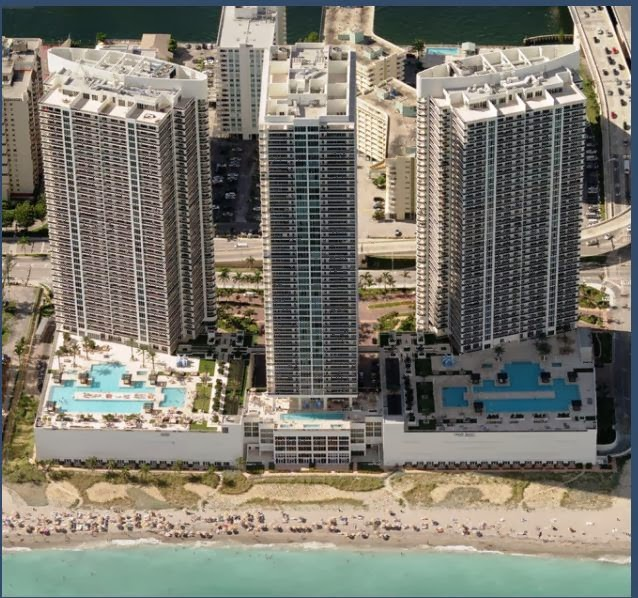 Http Www Condo Southflorida Featured Php