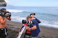 campeonato mundo surf veteranos azores 2018 06 Dave_Macaulay1198Azores18Masurel