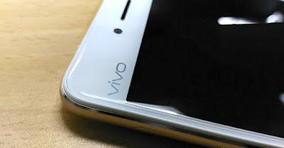 Ini Hasil Jepretan Gambar Dari Smartphone Vivo Seri Terbaru