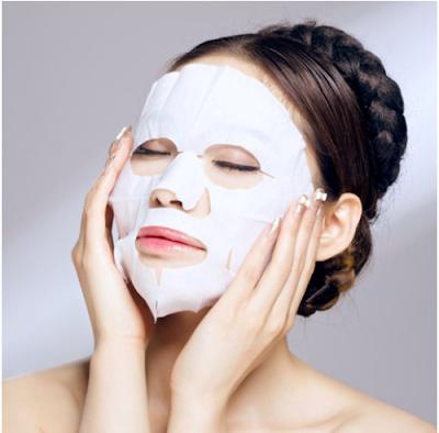Chia sẻ cách làm trắng da hiệu quả bằng đắp mặt nạ