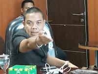 Kecewa, Mulia Asri Rambe Rusdi Desak Walikota Medan Copot Sinuraya