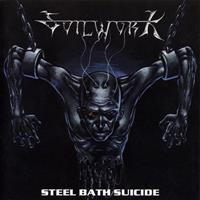 [1998] - Steelbath Suicide (2CDs)