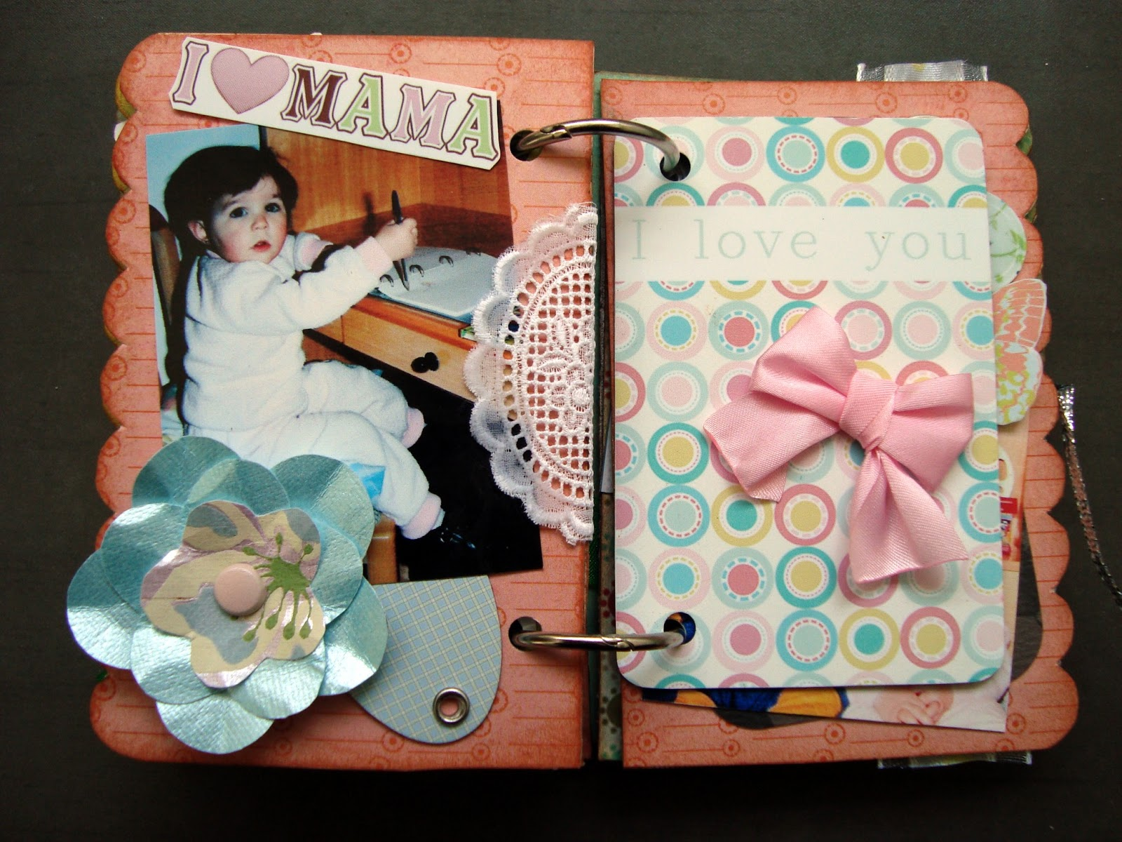 Mini_album_scrapbook_6